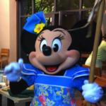 1歳子連れでハワイのアウラニディズニーリゾートアンドスパに行ってきた