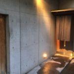 西荻窪にある鮨たなかに行ってきた/よしながふみ「愛がなくても喰ってゆけます。」シリーズ