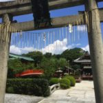 京都ガーデンホテルで宿泊をした感想