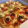 【出前】ピザダーノでピザを注文