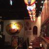 中野駅からすぐ「赤から 中野南口店」で名古屋っぽいもの食べる