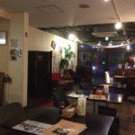 神宮丸太町駅すぐの「担担麺×夢azito」で担々麺を食べる